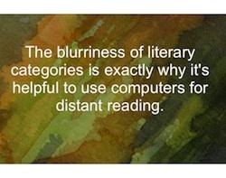 blurriness