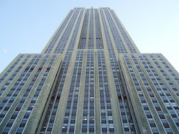 800px-Looking_Up_at_Empire_State_Building