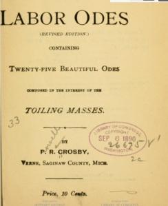LaborOdes